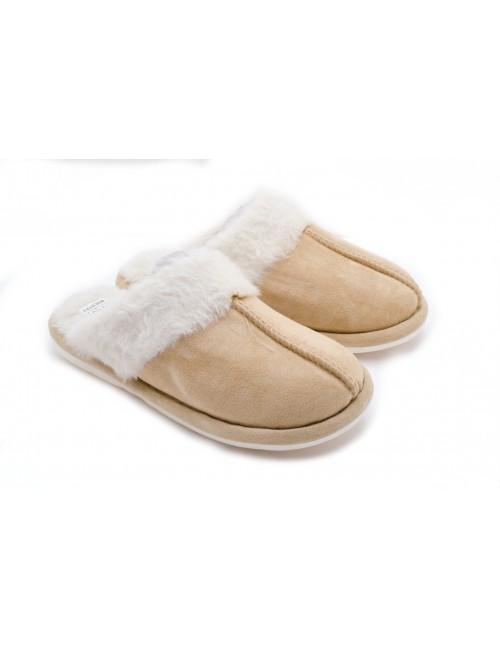 Γυναικεία sneakers BUYBRAND BU400 μαύρα