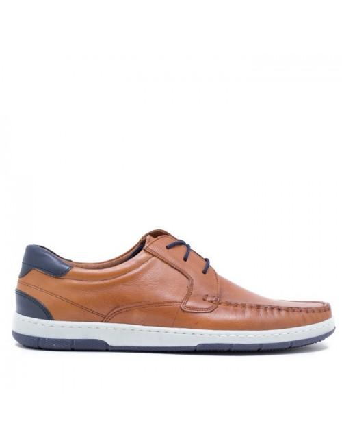 Ανδρικό παπούτσι buybrand 158M ΤΑΜΠΑ