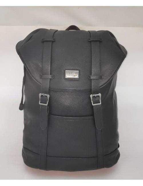 Τσάντα πλάτης ανδρική coveri cc1067-14