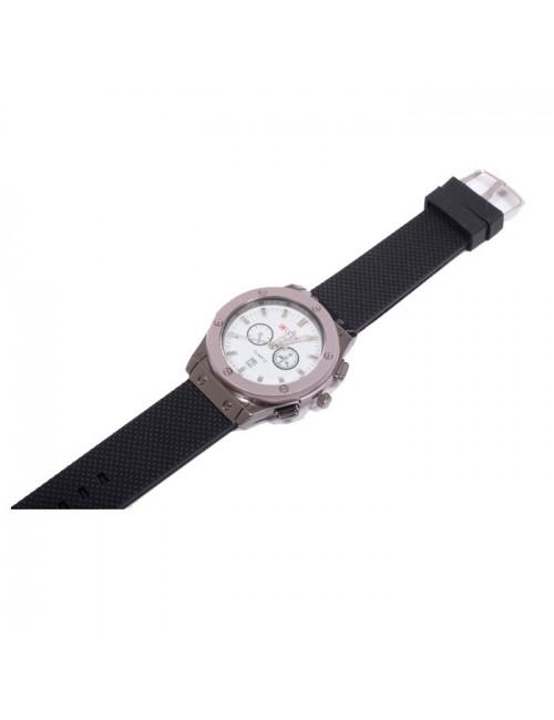 Ανδικό ρολόι CUCOO 83102 μαύρο