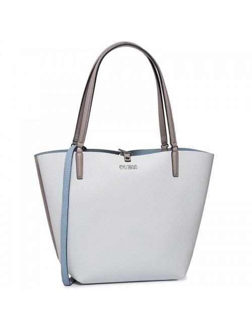 Γυναικεία τσάντα Guess VG74 5523 Λευκή