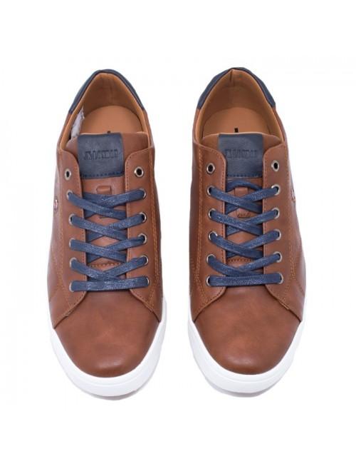 Ανδρικά Sneakers JK LONDON K5700916153107 Ταμπά
