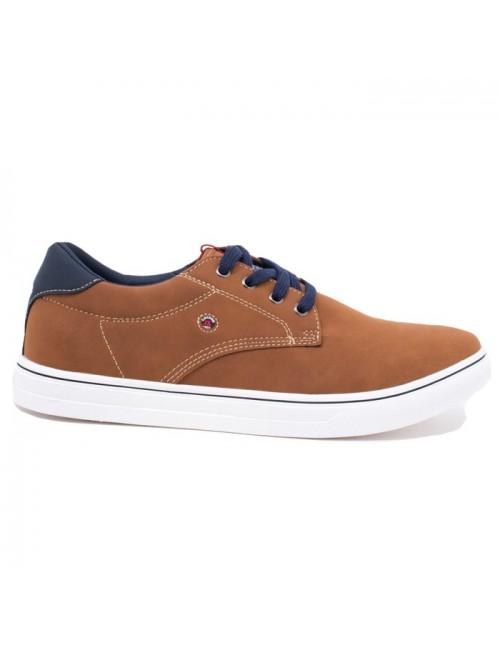 Ανδρικά Sneakers JK LONDON K57007331531 Ταμπά