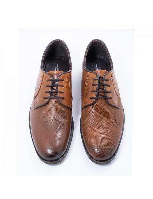 ΑνδρικάSneakersJK LONDON M526X7012532 ταμπα