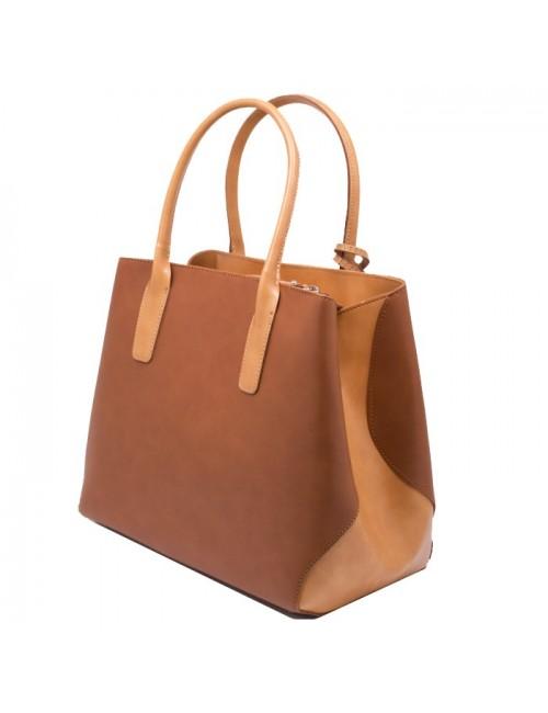Γυναικεία τσάντα Pierro 90431EC11 Ταμπά