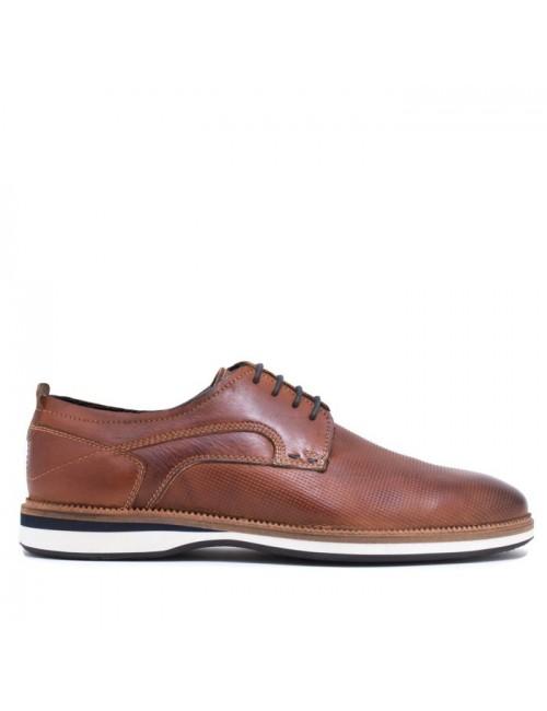 Ανδρικό παπούτσι UR1 S19-S19-01 ΚΑΦΕ TSAKIRIS MALLAS