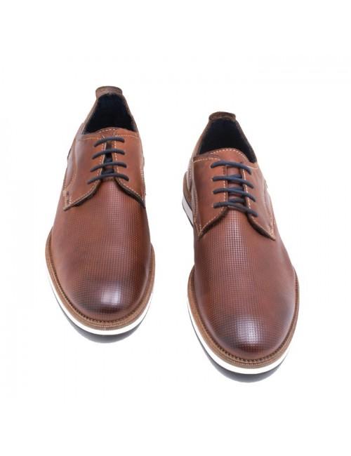 Ανδρικό παπούτσι UR1 S19-S19-01 ΚΑΦΕ