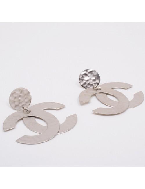 Γυναικεία σκουλαρίκια BUYBRAND B1011