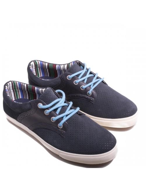 Ανδρικό Sneakers GIOSEPPO ANTIOCH navy