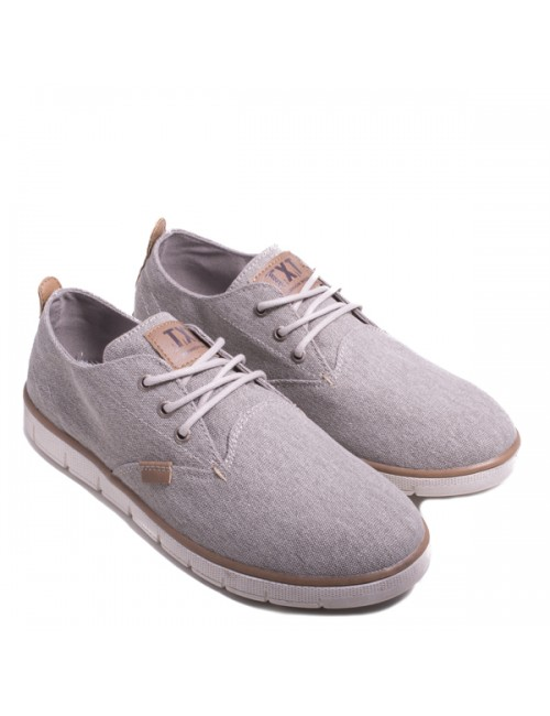 Ανδρικό casual TXT grey