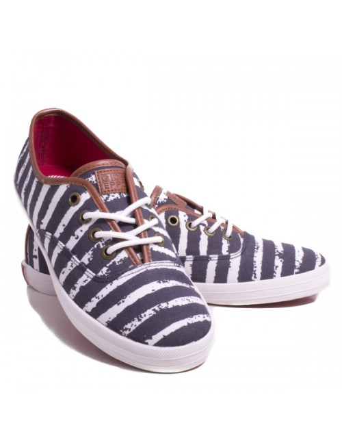 Sneakers GIOSEPPO 26688-03 NAVY